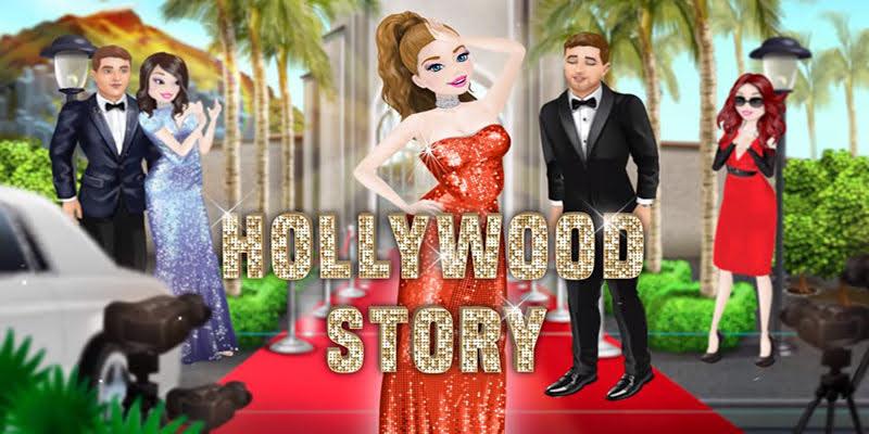 Experience Hollywood's Lavish Life