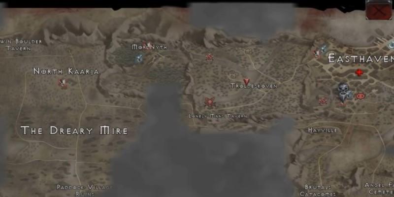 vampires fall origins game maps